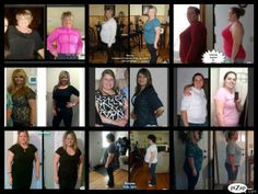 Real People, real results! Get yours here :    Order yours here! http://jodygirl45.SBC90.com/  What have you got to lose, besides the weight? We have a 30 day, empty bottle, money back guarantee! Pay $10 to become a distributor and start receiving commissions  Join us for motivation and support!  www.facebook.com/groups/Jodyskinnyfriends/