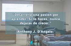 #FrasesPsoas #Fisioterapia #osteopatia #motivacion #salud