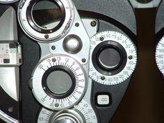#El glaucoma sin tratamiento causa ceguera irreversible - El Universal (Venezuela): El Universal (Venezuela) El glaucoma sin tratamiento…