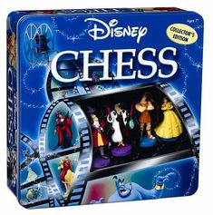 Disney Chess ** Find out more about the great product at the image link.