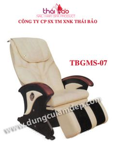 Massage Chairs of Thai Bao Supply are equipped with differences massage functions, high quality material and luxury design TBGMS-07, tbgms-07  http://dungculamdep.com/?page=2&nsp=81&lspid=&spid=1946#.WHYCxB-g_IU
