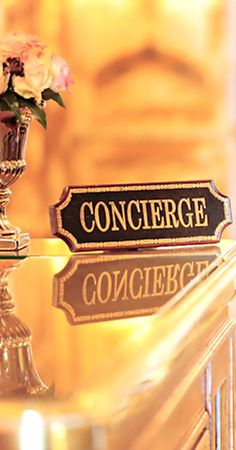 Luxury Hotels around the World + ✈ travel and #save 50% on airfare with #AirConcierge.com