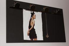 Memoboard, diy Memo Boards, Shoulder Dress, Blog, Dresses, Fashion, Gowns, Moda, La Mode, Blogging
