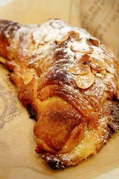 Daily Health Tips: Search results for Croissants Croissants, Bread And Pastries, French Pastries, French Bakery, Almond Croissant, Chocolate Croissant, Brunch, Cuisine Diverse, Sweet Bread