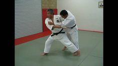 Tai Otoshi - YouTube Judo Throws, Self Defense Martial Arts, Ju Jitsu, Martial Arts Workout, Aikido, Kung Fu, Karate, My Love, Youtube