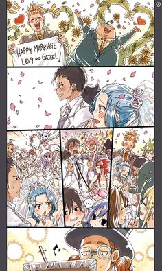 VK is the largest European social network with more than 100 million active users. Gale Fairy Tail, Fairy Tail Art, Fairy Tail Ships, Fairy Tail Family, Fairy Tail Couples, Fairy Tale Anime, Fairy Tales, Awesome Anime, Anime Love