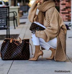Модные блогеры: последние новинки (ч.5)