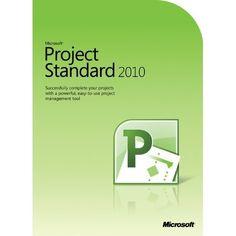 Acheter et Télécharger Microsoft Project Professionnel 2010 32 64BIT  http://www.evaluesoftware.fr/project-standard-2010-teacuteleacutecharger-fr-262.html