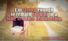 Relationship Quotes For Him Love Songs Lyrics, Lyric Quotes, Funny Quotes, Qoutes, Random Quotes, Life Quotes, Long Distance Relationship Quotes, Relationship Goals, Distance Relationships