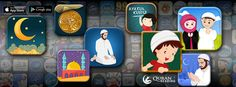 Must Have SmartPhone Islamic Apps For Ramadan 2015 See more at: http://www.qurantutor.com/blog/apps-for-ramadan/