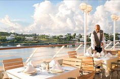 Cruise Deals: Azamara Club Cruises Exclusive: Get usd150 Free Onboard Spending! Ends 11/19.