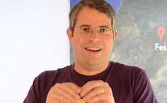 Matt Cutts: Short #Website #Downtime Won't Hurt Your #Search #Rankings