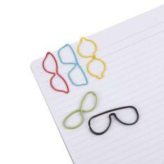 Umbra - specs paper clip