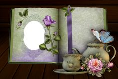 memoir_by_collect_and_creat-d657sy8.png
