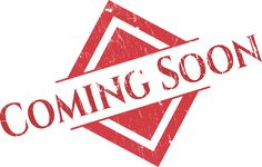 coming_soon_logo Coming Soon Logo, Banner Background Images, Shabby Chic, Eat, Marketing, Logos, Places, Quotes, Projects