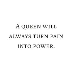 Inspirational Quotes For Women, Inspirational Message, Positive Vibes, Positive Quotes, Picsart Tutorial, Wise Women, Queen, Meaningful Words, True Words