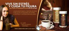RIQUISIMO CAFE, 2 SABORES CAFE OLLA, CAPUCHINO, TERMOGENICO, AL MISMO TIEMPO QUE DISFRUTAS ESTE RICO CAFE, BAJAS DE PESO, CON GANODERMA http://web.bodylogic.com.mx/mar14375 EXCELENTE ANTIOXIDANTE.