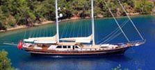 Best Yacht charter turkey bareboat#guletcharter #guletcharterturkey #yachtcharterturkey