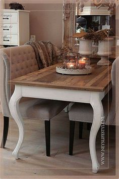 Eetkamerbank Wing Bench op www. Dining Sofa, Dining Table Chairs, Living Spaces, Living Room, Shabby, Home Decor Inspiration, Decoration, Ikea, Furniture Design