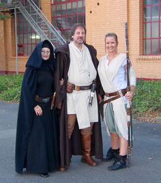 Bilder vom Science Fiction Treffen Im Technikmuseum Speyer 2016