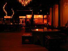 CDLC Night Club Barcelona