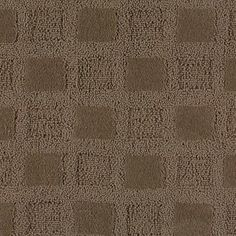 Casa Grande style carpet in Pewter Basin color, available wide, constructed with Mohawk StainMaster Xtra® Life with Tactesse carpet fiber. Mohawk Carpet, Mohawk Flooring, Patterned Carpet, Flooring Options, Basin, Pewter, Nest, Mary, Color