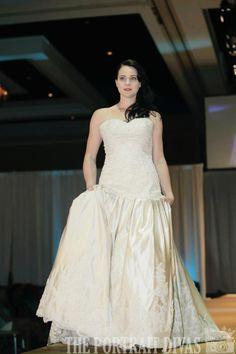 Wedding Hairstyles and Makeup done by Marigold Scott Orlando FL www.marigoldscott.com