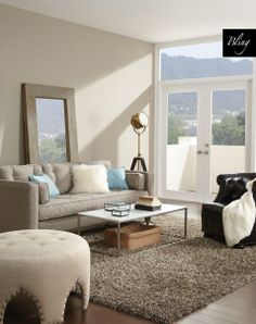 72 Best Tuftex Carpet And Rugs Images On Pinterest