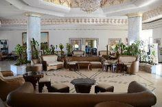 #Hotel: BLUE SEA LE TIVOLI, Agadir, MA. For exciting #last #minute #deals, checkout @Tbeds.com. www.TBeds.com now.