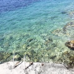 Eurotrip, Croatia, Travel Photos, Mood, Water, Outdoor, Gripe Water, Outdoors, Travel Pictures