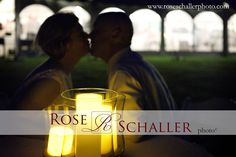 Seth & Marsha's Block Island Wedding at The Sullivan House | NY photographer Rose Schaller Photo