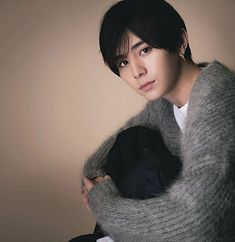 Ryosuke Yamada, Actors & Actresses, Handsome, Twitter, Japanese, Sayings, Korean, Pinterest Home Page, Japanese Language