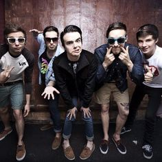 "Chunk! No, Captain Chunk! releases new song ""Restart"""