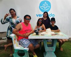 Thailand Retreat, Yoga Retreat, Coconut Milk, Kos, Pilates, Meditation, Wellness, Explore, Coffee