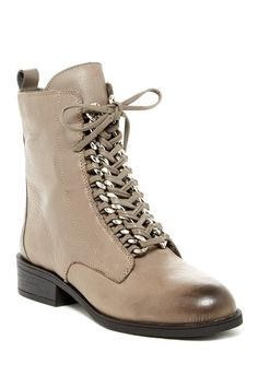 Fergie | Nemo Chain Boot | Nordstrom Rack  Sponsored by Nordstrom Rack.