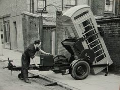 The very first mobile phone.                                                                                                                                                                                 More                                                                                                                                                                                 More