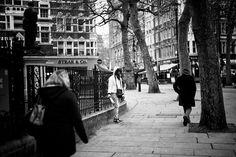 Uneasy by stephen cosh, via Flickr