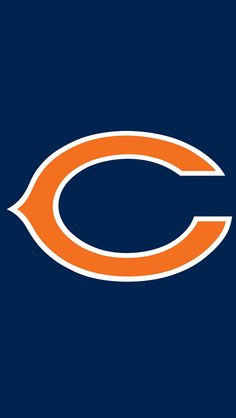 Chicago Bears wallpaper iPhone NFL Chicago bears