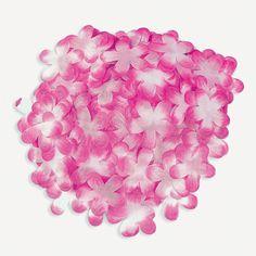 Cherry Blossom Petals - OrientalTrading.com    Use for dance floor instead of origami