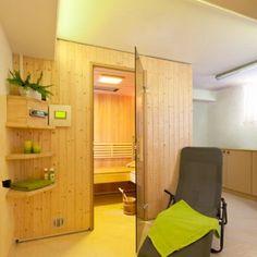 led and saunas on pinterest. Black Bedroom Furniture Sets. Home Design Ideas