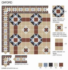 Topcer - Visctorian Designs