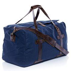 Sehr gute Qualität zu einem sehr guten Preis-Leistungsverhältnis Koffer, Rucksäcke & Taschen, Reisegepäck, Reisetaschen Weekender, Duffel Bag, Calf Leather, Leather Bag, Leather Luggage, Unisex, Luggage Bags, Travel Bag, Calves