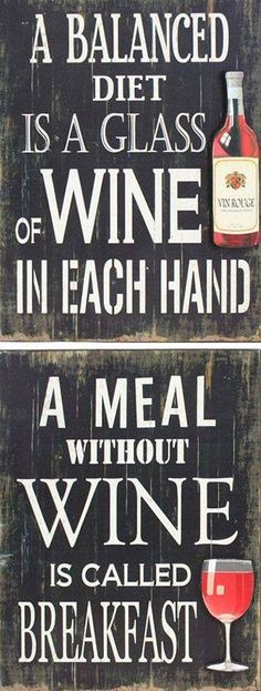 An Australian friend found this and thought of me. It's from Patsy Scales Facebook page . She and her husband run Wine & Food Lovers' Tours in Australia.