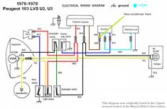 peugeot ac wiring diagrams gy6 150    wiring    diagram    diagrams    schematics and 150cc  gy6 150    wiring    diagram    diagrams    schematics and 150cc