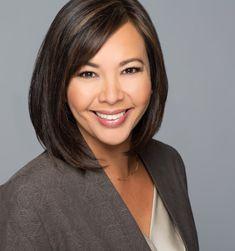 Business Headshot Archives - Tracy Wright Corvo
