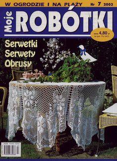 Moje_Robotki_7_2003 - רחל ברעם - Picasa Webalbumok