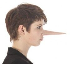 PsychCentral: March 19, 2014 - Seven honest reasons why addicts lie   Addiction Recovery