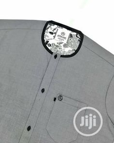 Royal Groom Senator / Native Wear in Ikeja - Clothing, Royal Stitches Fashion Designers Latest African Wear For Men, Latest African Men Fashion, African Shirts For Men, Nigerian Men Fashion, African Dresses Men, African Attire For Men, African Clothing For Men, Designer Suits For Men, Designer Clothes For Men