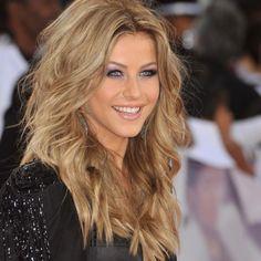http://www.yayhairstyles.com/wp-content/uploads/2014/08/julianne-houghs-dark-blonde-hair-love-it-53def45369809-500x500.jpg