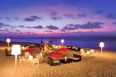 $168 – Mexico: Secrets Silversands Riviera Cancun All Suites Resort – All Adults/All-Inclusive, FREE Nights + FREE Resort Extras